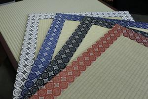 仏壇用畳 写真2