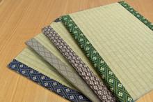 飾りミニ畳