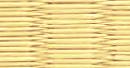 02 黄金色