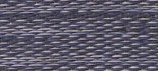 06 藍色×墨染色×銀鼠色