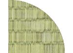 健やかおもて(和紙畳)の画像