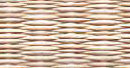 17 白茶色×灰桜色