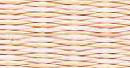 23白茶色×薄桜色